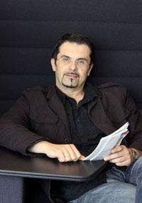 PhDr. Tomáš Koprda, PhD.